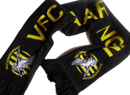 VFC sjaal