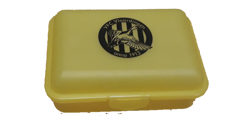VFC lunchbox