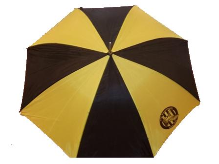 VFC paraplu