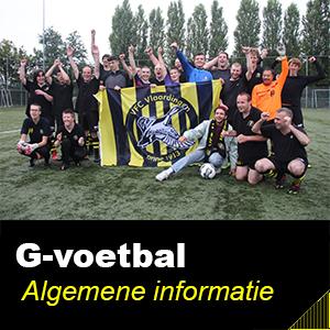 G-voetbal